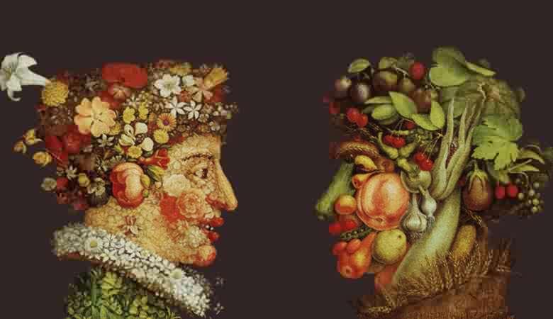légumes gombos pour diabète